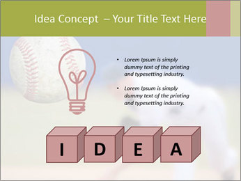 0000081923 PowerPoint Template - Slide 80