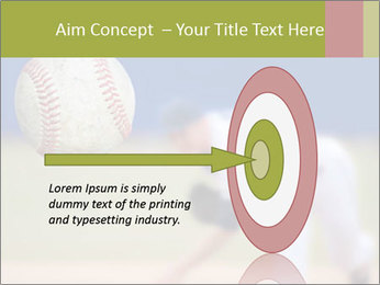 0000081923 PowerPoint Template - Slide 83