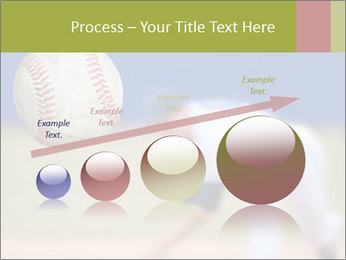 0000081923 PowerPoint Template - Slide 87