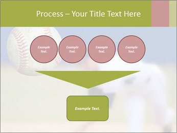 0000081923 PowerPoint Template - Slide 93
