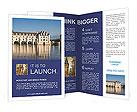 0000081924 Brochure Template