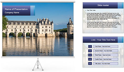 0000081924 PowerPoint Template