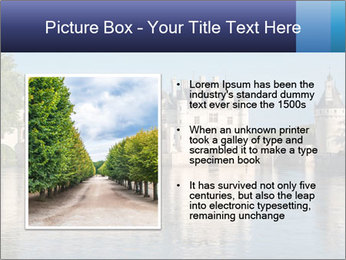 0000081924 PowerPoint Template - Slide 13