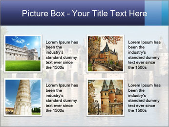 0000081924 PowerPoint Template - Slide 14