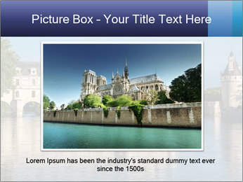 0000081924 PowerPoint Template - Slide 15