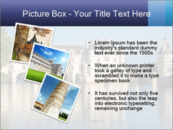 0000081924 PowerPoint Template - Slide 17