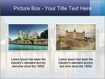 0000081924 PowerPoint Template - Slide 18