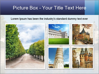 0000081924 PowerPoint Template - Slide 19