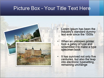 0000081924 PowerPoint Template - Slide 20