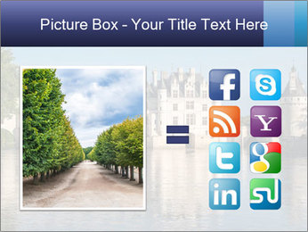 0000081924 PowerPoint Template - Slide 21