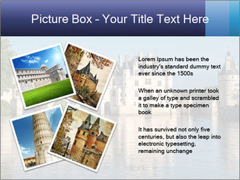 0000081924 PowerPoint Template - Slide 23