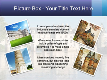 0000081924 PowerPoint Template - Slide 24