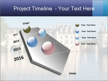 0000081924 PowerPoint Template - Slide 26