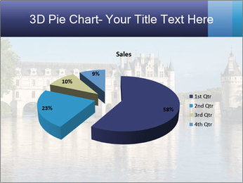 0000081924 PowerPoint Template - Slide 35