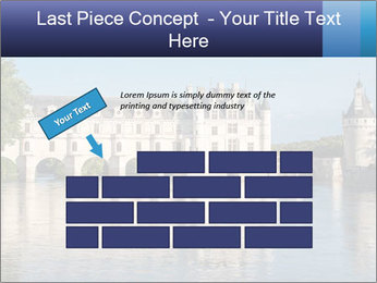 0000081924 PowerPoint Template - Slide 46