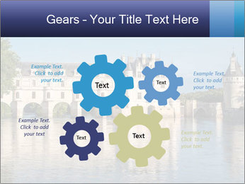 0000081924 PowerPoint Template - Slide 47