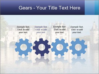 0000081924 PowerPoint Template - Slide 48
