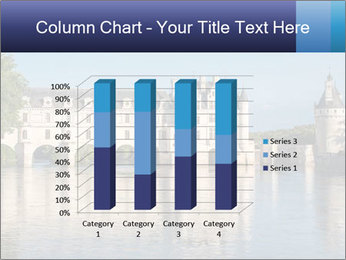 0000081924 PowerPoint Template - Slide 50