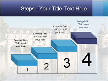 0000081924 PowerPoint Template - Slide 64
