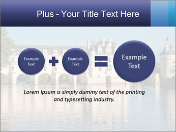 0000081924 PowerPoint Template - Slide 75