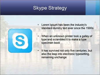 0000081924 PowerPoint Template - Slide 8
