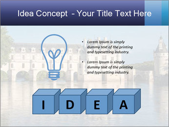 0000081924 PowerPoint Template - Slide 80
