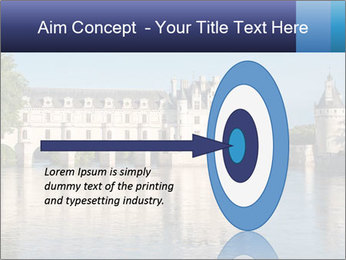 0000081924 PowerPoint Template - Slide 83