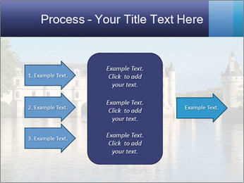 0000081924 PowerPoint Template - Slide 85