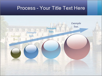 0000081924 PowerPoint Template - Slide 87