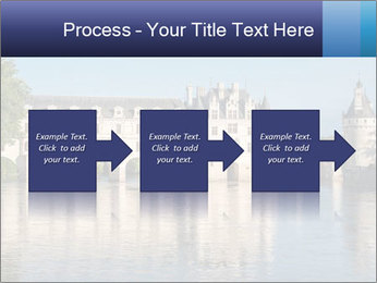 0000081924 PowerPoint Template - Slide 88
