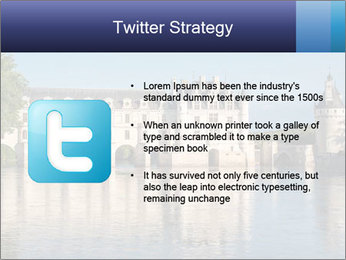 0000081924 PowerPoint Template - Slide 9