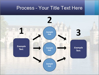0000081924 PowerPoint Template - Slide 92