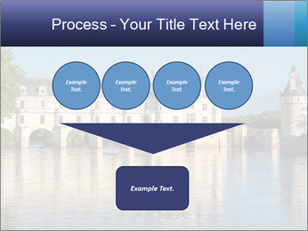 0000081924 PowerPoint Template - Slide 93