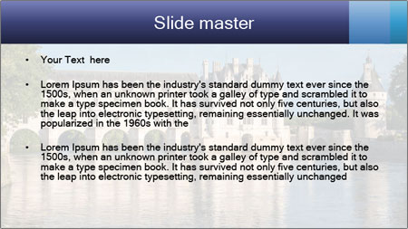 0000081924 PowerPoint Template - Slide 2