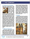 0000081924 Word Templates - Page 3