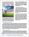 0000081924 Word Templates - Page 4