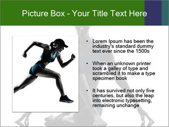 0000081925 PowerPoint Template - Slide 13