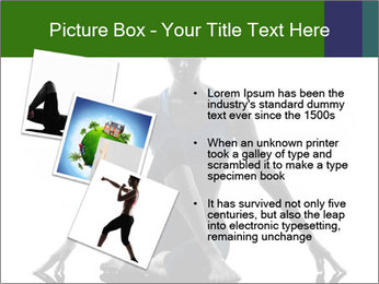 0000081925 PowerPoint Template - Slide 17