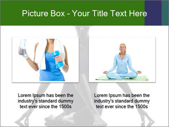 0000081925 PowerPoint Template - Slide 18