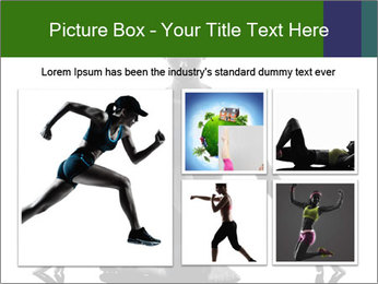 0000081925 PowerPoint Template - Slide 19