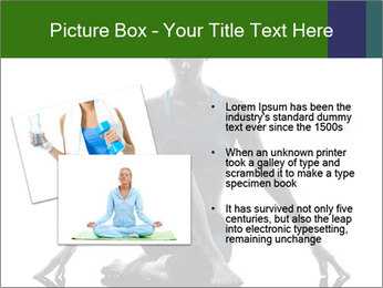 0000081925 PowerPoint Template - Slide 20