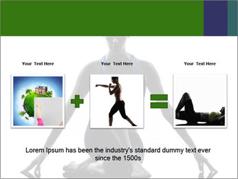 0000081925 PowerPoint Template - Slide 22