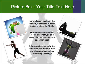 0000081925 PowerPoint Template - Slide 24