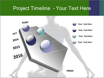 0000081925 PowerPoint Template - Slide 26