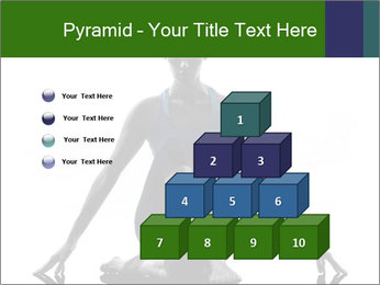 0000081925 PowerPoint Template - Slide 31