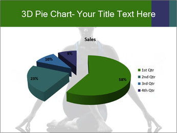 0000081925 PowerPoint Template - Slide 35