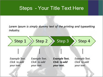 0000081925 PowerPoint Template - Slide 4