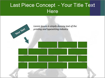 0000081925 PowerPoint Template - Slide 46