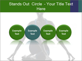 0000081925 PowerPoint Template - Slide 76