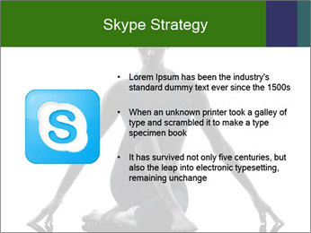 0000081925 PowerPoint Template - Slide 8